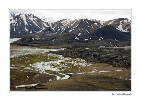 IJsland (2-60)