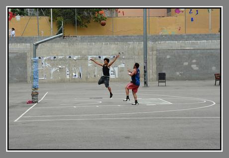 Street sports 2