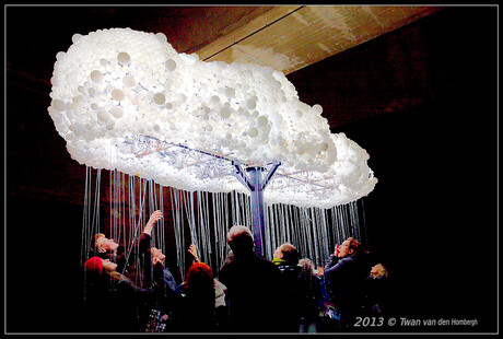 Glow 2013 Cloud.jpg