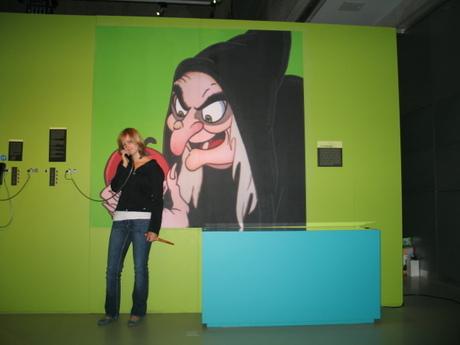 heksen in venlo