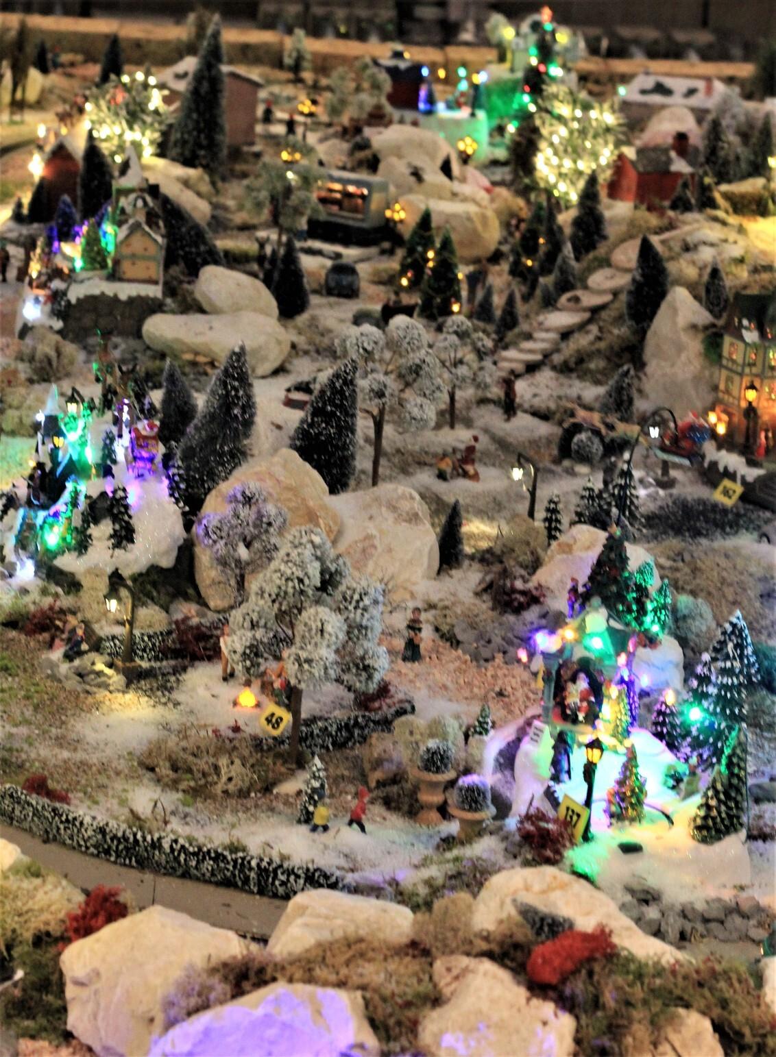 001 (2) - kerst foto Intratuin ge maakt - foto door ltomey op 29-11-2020 - deze foto bevat: kerst foto
