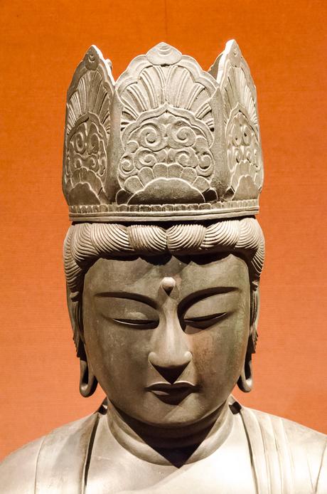 Boeddha2