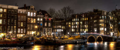 Nachtfotografie Amsterdam-42-HDR-2-2.jpg