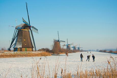 Kinderdijk (4 B).jpg