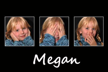 Megan2.jpg