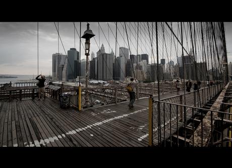 NY: p a r t V
