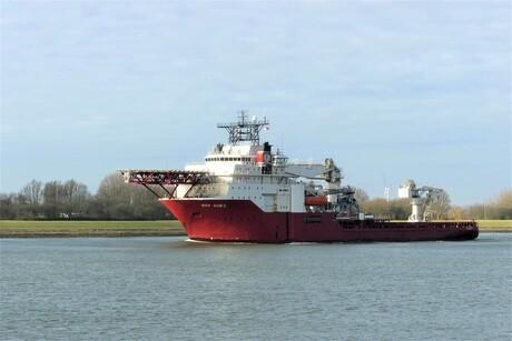 P1140236 Maassluis Noors Offshore schip Boa Sub C 24 feb 2021