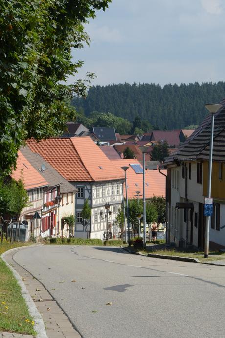 Guntersberge