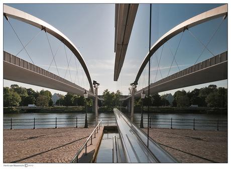 Maastricht-14