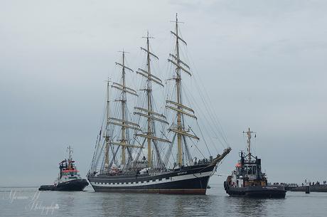 Sail Vlissingen