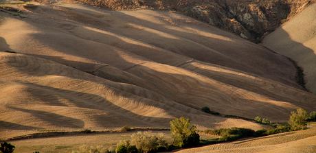 Le Crete (Italië)