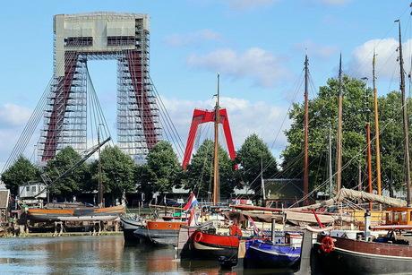 Rotterdam 116.