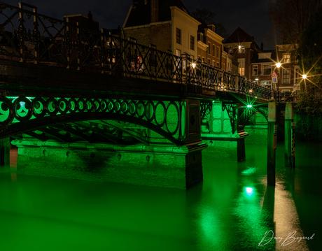 Nieuwbrug Dordrecht
