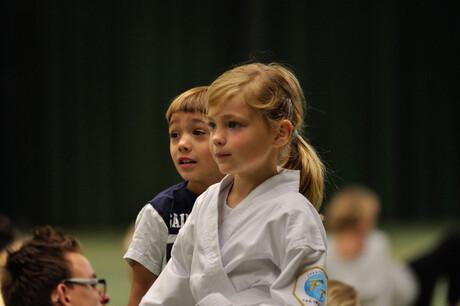 jeugdsportdag