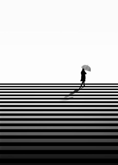Mme Paraplu