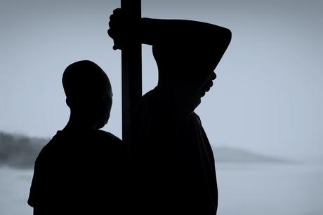 Jongens, Rwanda