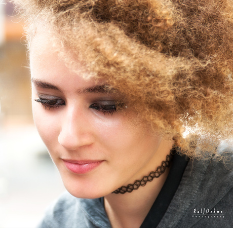A-beautiful-girl