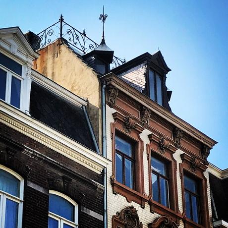 Maastricht 08