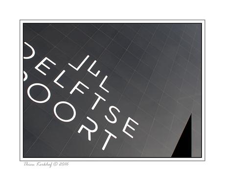 Delftse Poort Rotterdam (3)