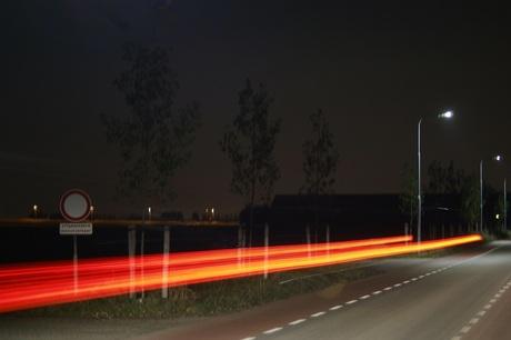 Acherlicht