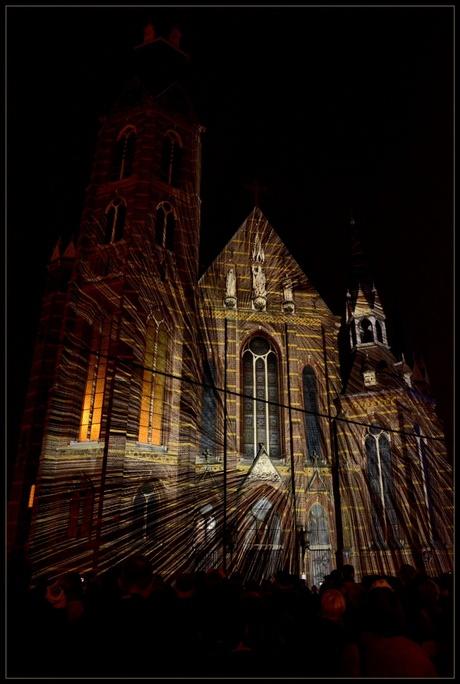 Augustijnenkerk
