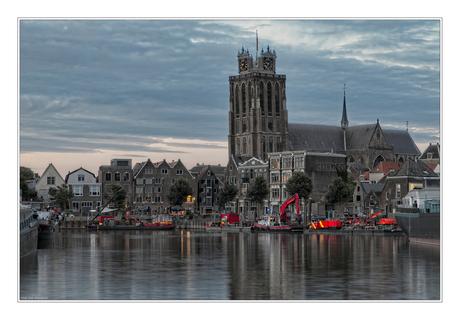 Dordrecht-softtone2