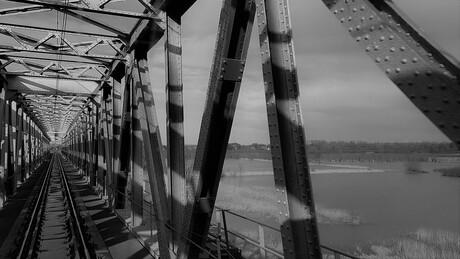 spoorbrug zaltbommel 022020 (2)