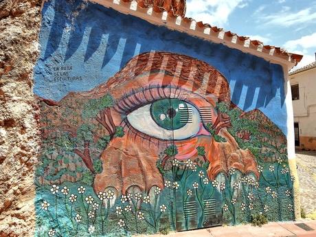 Street-art....