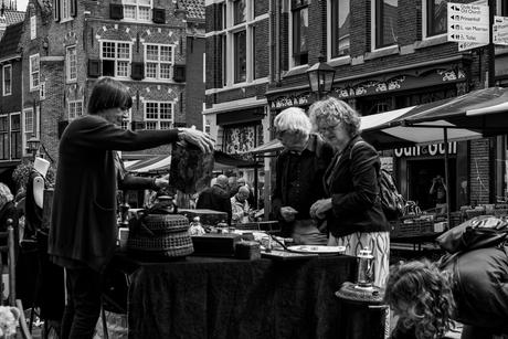 Delft Pasar 6