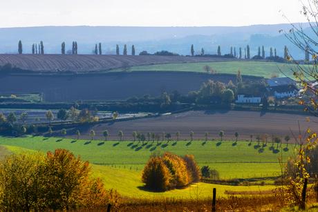 de limburgse Toscana