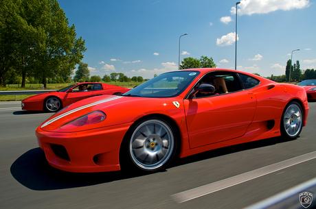 Ferrari Challenge Stradale (2).jpg