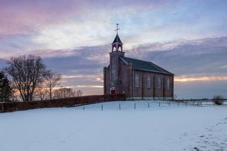 Church of Homoet