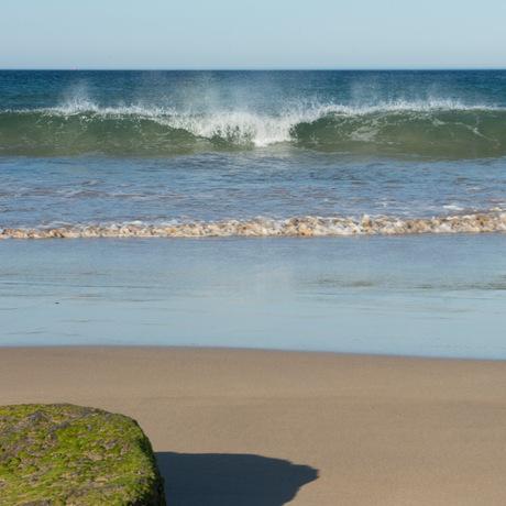 strand (4 van 2).jpg