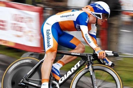 Eneco tour 2011