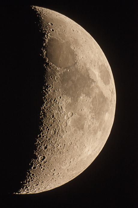 Maan 30-09-14.jpg