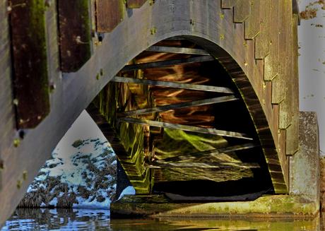 onder de brug 2