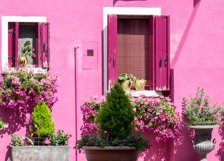 Kleurrijk Burano 03