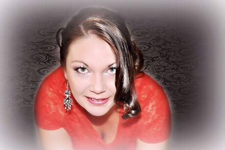 close up jacintarothe beste.jpg