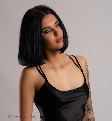 Samantha - Samantha. - foto door goodluck op 26-02-2021
