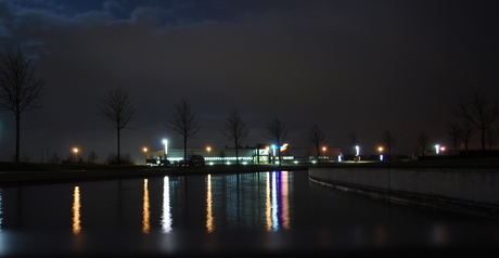 nachtfoto Avantis