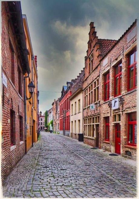 Stad Gent