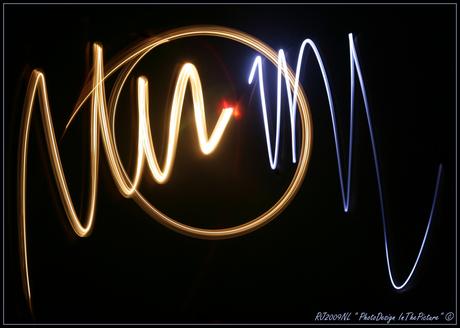 Big Bang.!
