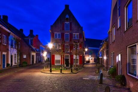 Pakhuis de Hoop, Amersfoort