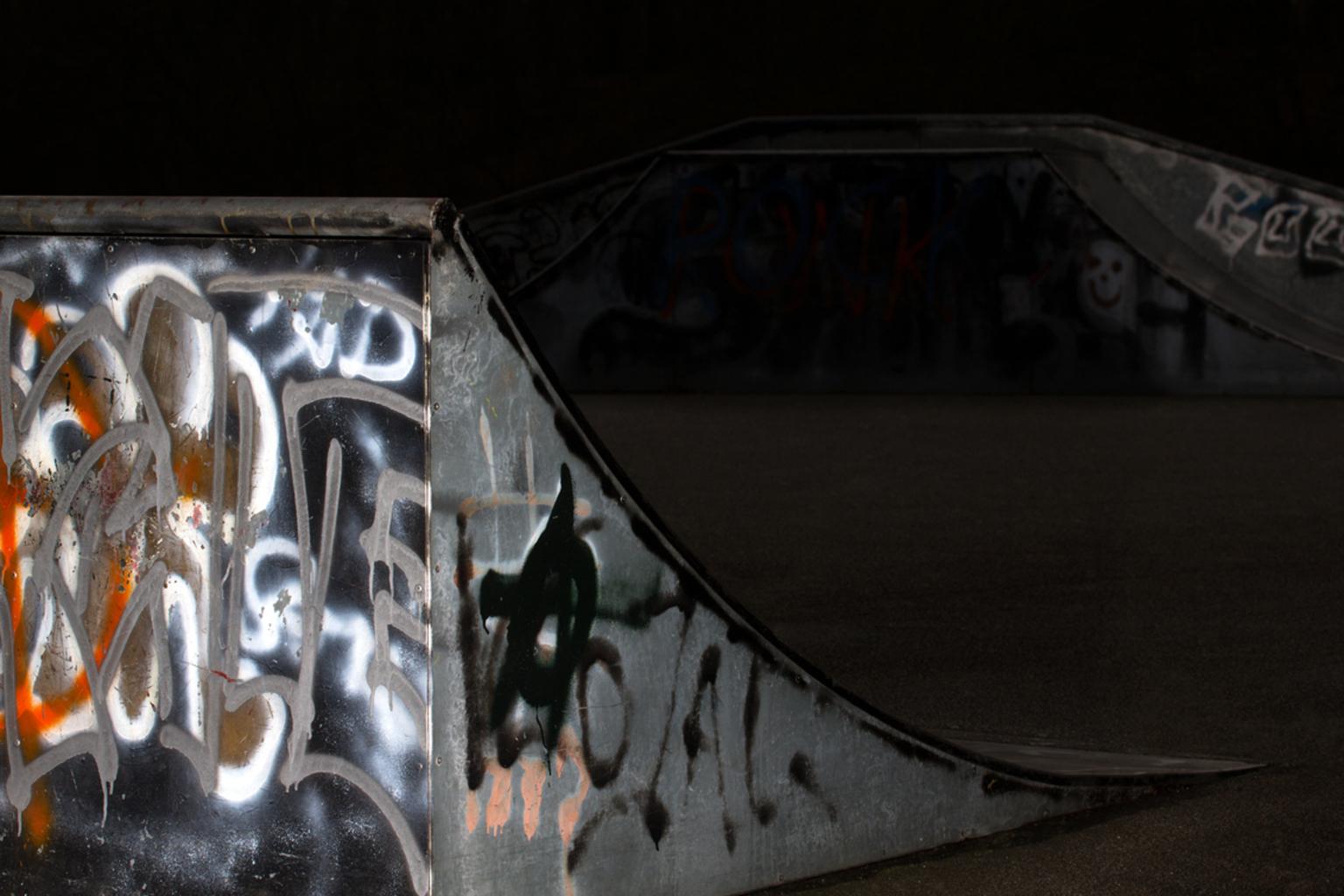 grafiti - Zomaar een foto van grafiti. - foto door ralphbrands op 15-01-2012 - deze foto bevat: grafiti