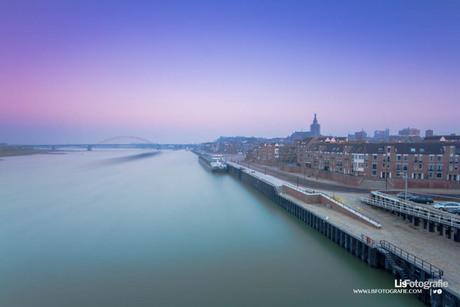 Mystical Nijmegen