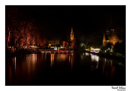 Brugge Part3