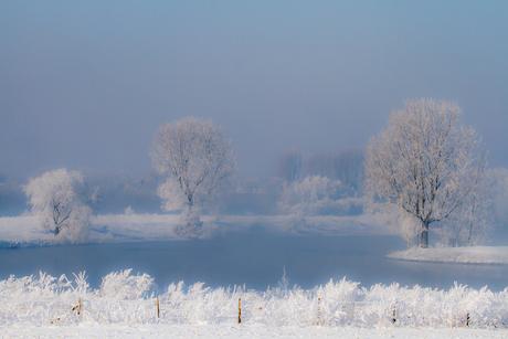 Winterlandschap_04