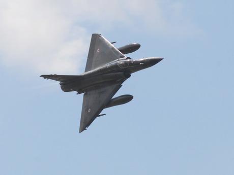 Mirage-2000_2.jpg