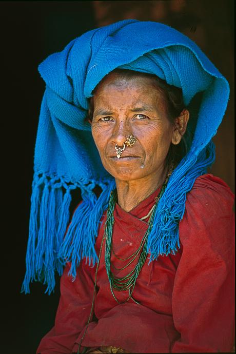 blauwe hoofddoek.jpg
