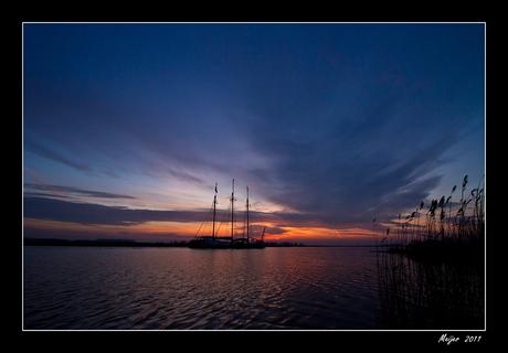 Lauwersmeer 5